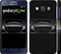 """Чехол на Samsung Galaxy A3 A300H Mercedes Benz 3 """"976c-72"""""""