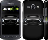 "Чехол на Samsung Galaxy Ace 3 Duos s7272 Mercedes Benz 3 ""976c-33"""