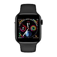 Смарт часы W34 Smart Watch  Умные часы