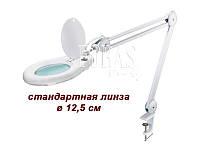 Лампа-лупа 8066 22 Вт (3D / 5D), Beauty S. 3