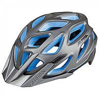 Шлем Alpina ALPINA MYTHOS 3.0 L.E. cерый 57-62