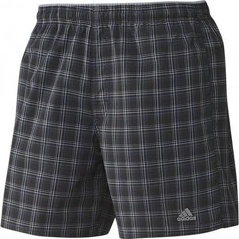 Плавательные шорты Adidas SHORT LENGHT Z20877, фото 2