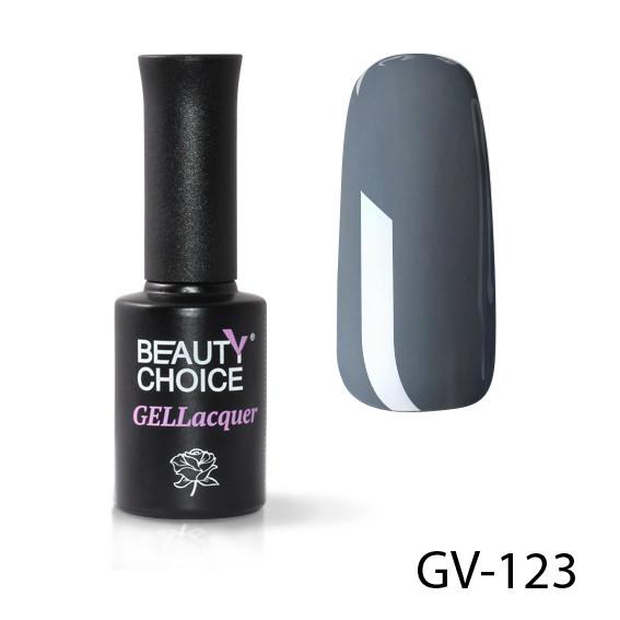Цветной гель-лак GV-123