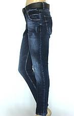 Жіночі завужені джинси Jijoys Туреччина, фото 2