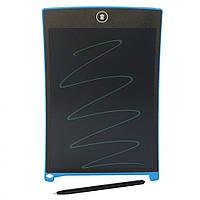 LCD планшет K7000-85A (Голубой)