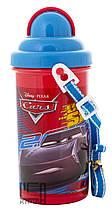 Бутылка для воды 1 Вересня Cars 706263