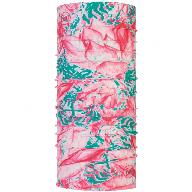 Бафф Buff CoolNet UV+ zoa rose pink
