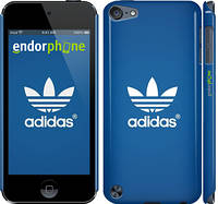 "Чехол на iPod Touch 5 Adidas 5 ""999c-35"""