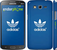 "Чехол на Samsung Galaxy Grand 2 G7102 Adidas 5 ""999c-41"""