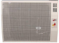 Газовый конвектор АКОГ-3М-(Н)-СП (3.0кВт) Автоматика HUK
