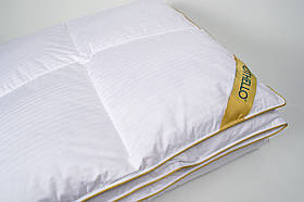Пуховое одеяло евро Othello Piuma 70