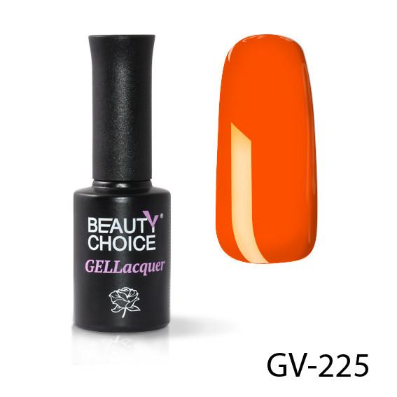 Цветной гель-лак GV-225