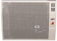 Газовый конвектор АКОГ-5М-(Н)-СП (5.0кВт) Автоматика HUK