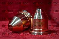 Сопло удлиненное 220007 для Hypertherm Powermax 65/85/105