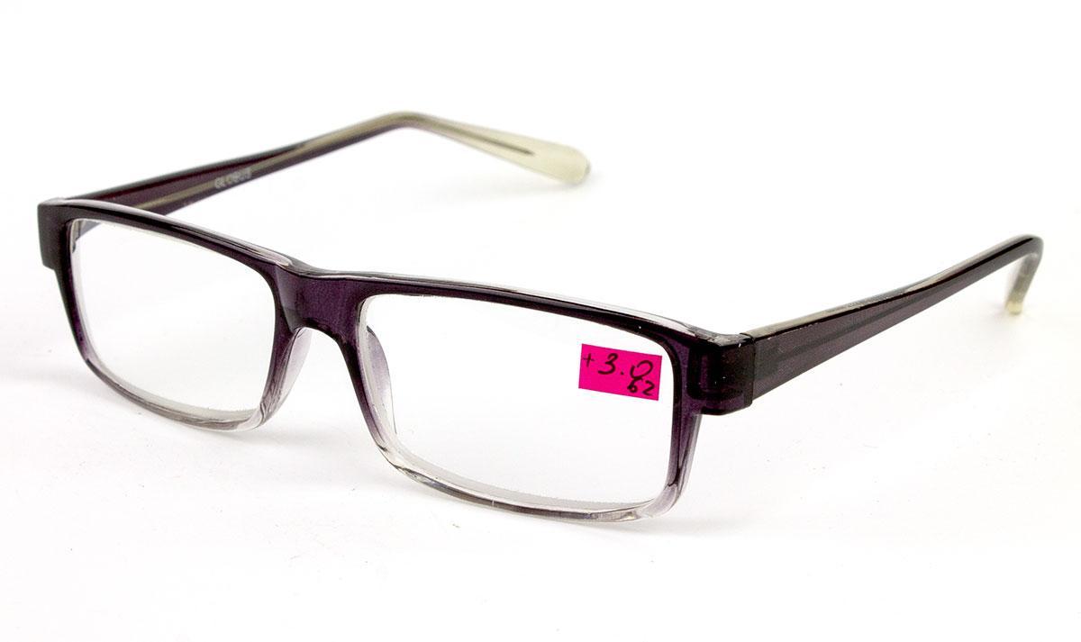Очки для зрения Изюм