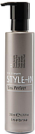 Флюид для выпрямления волос Inebrya Style-In Liss Perfect 200 мл