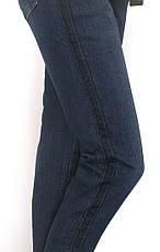 Жіночі джинси бойфренди Sherocco, фото 3