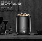 Увлажнитель воздуха Xiaomi Deerma dem-F600 Black, фото 5