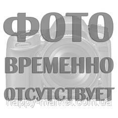 Карандаши цветные 18цв. JOSEF OTTEN  Українські дівчата в картоне 7303_18H