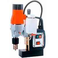 Сверлильный станок  AGP SMD - 351L  (1100 Вт)