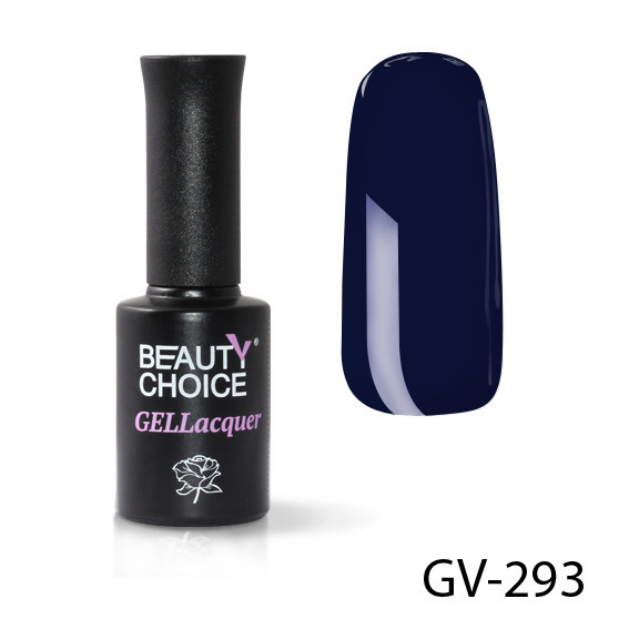 Цветной гель-лак GV-293