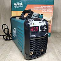 Сварочный аппарат инверторSpektrIWM350N