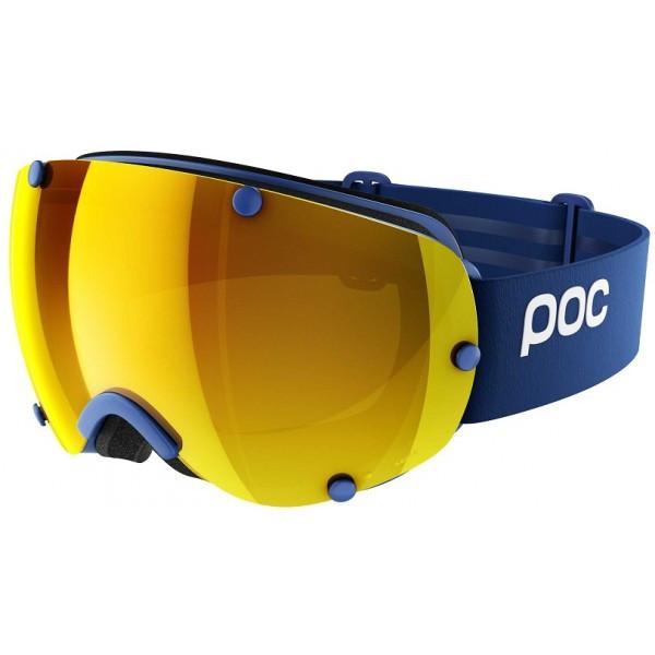 Лыжная маска POC Lobes Clarity 2