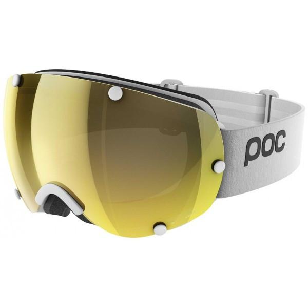 Лыжная маска POC Lobes Clarity 3
