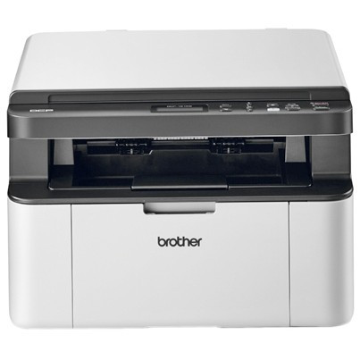 Принтер Brother DCP-1610WE