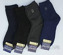 Мужские носки оптом. Модель мужские махровые 3