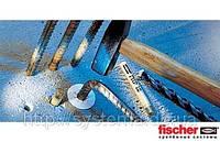 Стеклянный патрон с химическим составом FHP 16 для крепежа арматурных стержней, артикул 52522