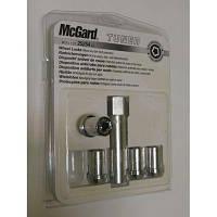 McGard гайка 25254SU (конус) 12мм*1.25мм