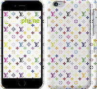 "Чехол на iPhone 6 Louis Vuitton 1 ""454c-45"""