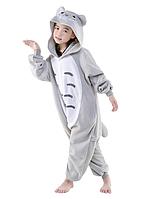 Пижама кигуруми Детские тоторо, фото 1