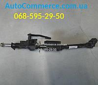 Вал рулевой (рейка) автобус ХАЗ 3250 АнтоРус, фото 1