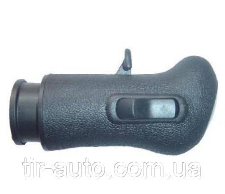 Рукоятка важеля КПП Renault AE, PREMIUM,KERAX,DXI ( 95726CNT )