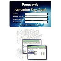 Оборудование для АТС PANASONIC KX-NCS4104XJ