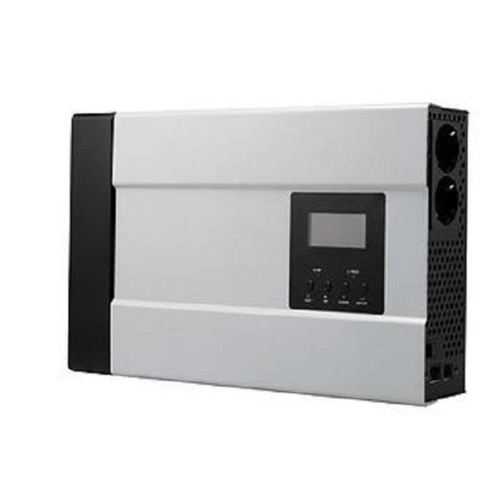 Инвертор FSP Xpert GS2K D/A Inverter (XPERT_GS2K)