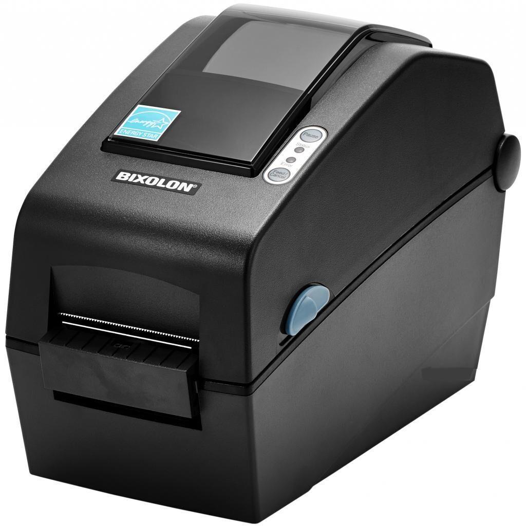 Принтер этикеток Bixolon SLP-D220G (11602)