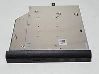 Привод DVD R/W Dell Inspiron 1750, TS-L633C
