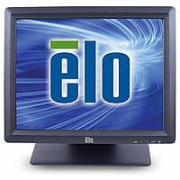 POS-монитор ELO ET1517-8 (E344758)
