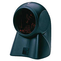 Сканер штрих-кода Honeywell Orbit MS7120-41, USB (MK7120-31A38)