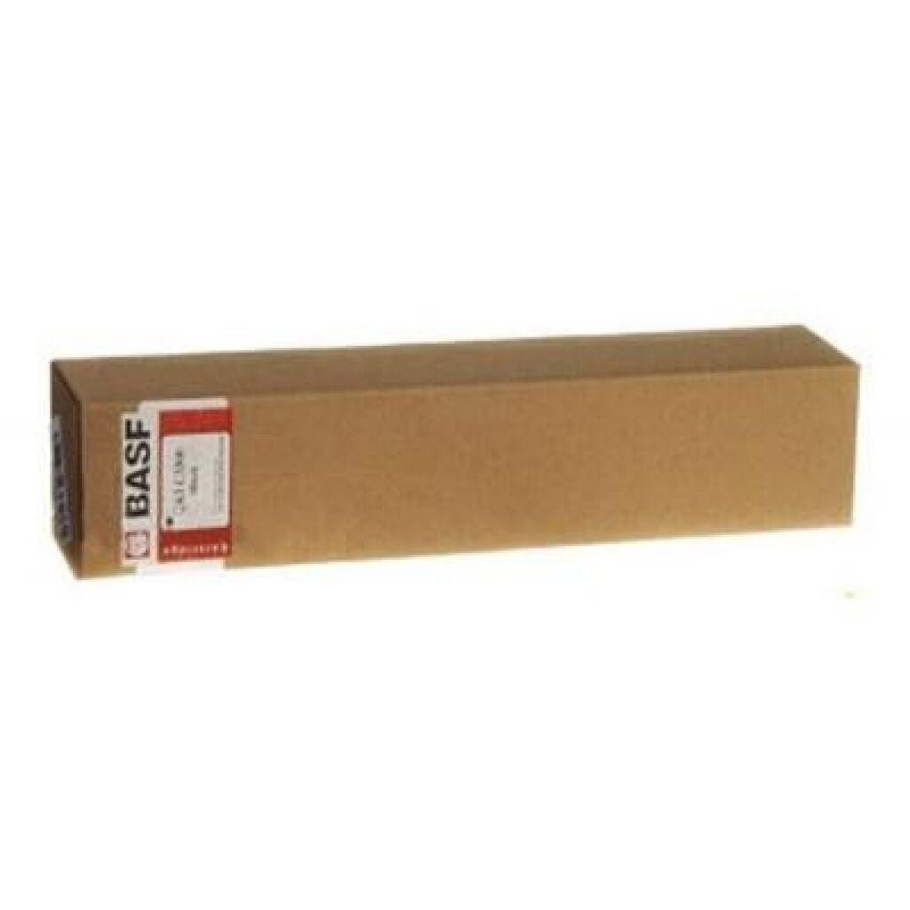 Картридж BASF для OKI C3300/3400 Magenta (B-43459342)