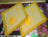 Покрівці церковні різного кольору, фото 5