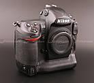 Nikon D3, фото 2
