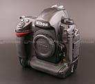 Nikon D3, фото 3