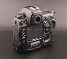 Nikon D3, фото 4