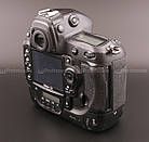 Nikon D3, фото 5