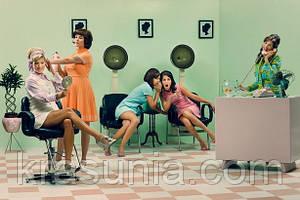 Основные способы привлечения клиентов в салоне красоты