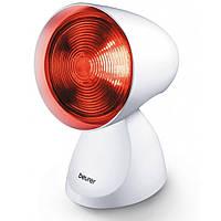 Лампа инфракрасная BEURER IL 21 (4211125/616.00/7)